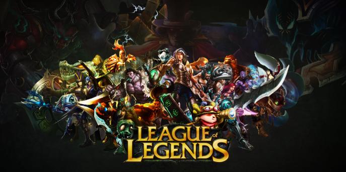 League-of-Legends-Logo-e1369505480343