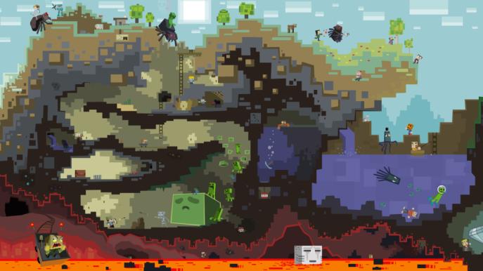 minecraft_bkgnd-1024x576