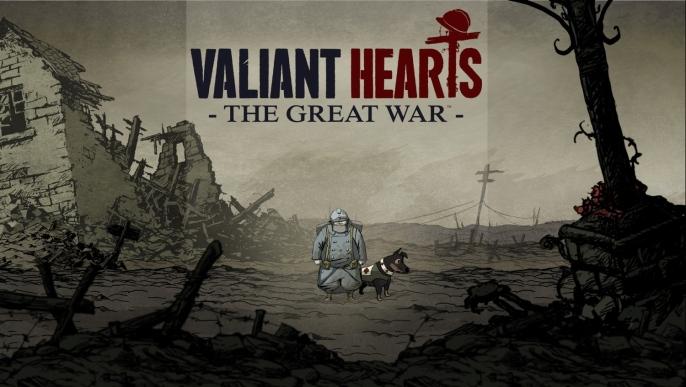 Valiant-Hearts-Cover