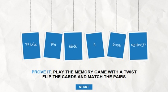 dementia game