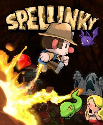 spelunky_box_art