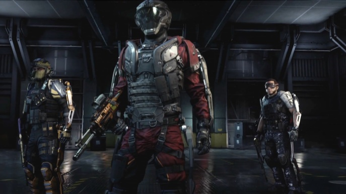 Call-of-Duty-Advanced-Warfare-–-Multiplayer-features-trailer