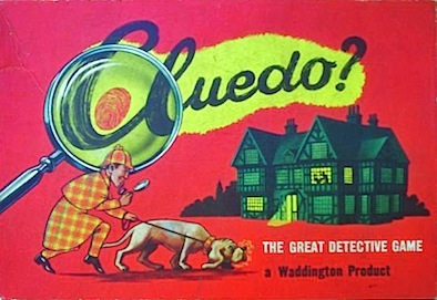 Cluedo_1956_Small_Red_Box_Edition