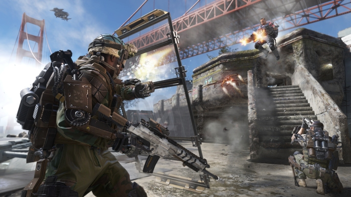 CoD_AW_Defender_Under_the_Bridge_1407753668-1412198603975