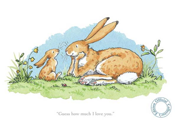 guess-how-much-i-love-you-anita-jeram-art-print
