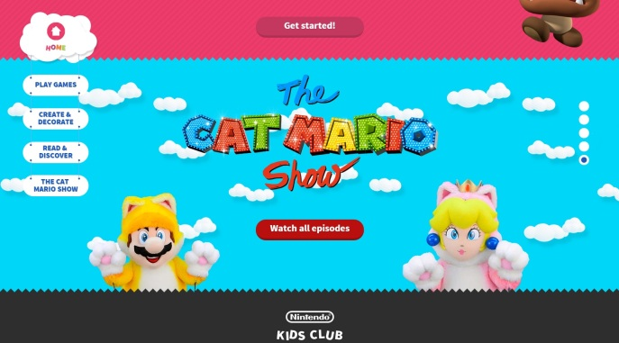 nintendo kids club3
