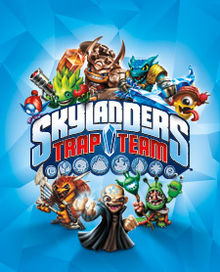 Skylanders_Trap_Team_cover_art
